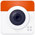 Retrica Pro 2.7 Patched APK for Android