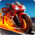 Rush Star – Bike Adventure 1.5 APK + MOD + DATA