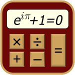 Scientific Calculator (adfree) 4.0.5 APK for Android