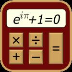 scientific calculator adfree thumb