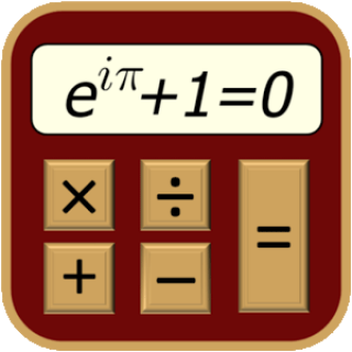 scientific calculator adfree thumb
