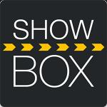 show box android thumb