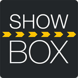 update showbox on android