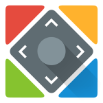 Smart IR Remote – AnyMote 4.2.1 APK Cracked for Android