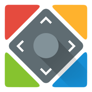 Smart IR Remote – AnyMote 4 6 9 APK Cracked for Android