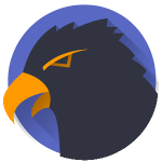 Talon for Twitter Plus 5.0.0 Apk for Android