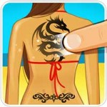 Tattoo my Photo 2.0 Pro 2.63 Patched APK for Android
