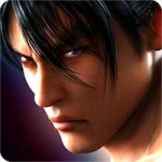 TEKKEN Card Tournament 3.422 Apk + Mod + Data for Android