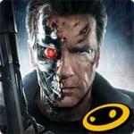 Terminator Genisys: Revolution 3.0.0 Apk + Mod + Data for Android