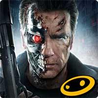 terminator genisys revolution android thumb