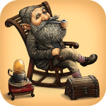The Tiny Bang Story 1.0.23 APK + DATA for android