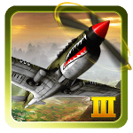 Tigers of the Pacific 3 Paid 1.0 APK Game for Android