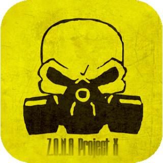 z-o-n-a project x android thumb