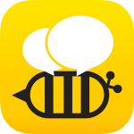 BeeTalk 2.1.3 Apk for Android