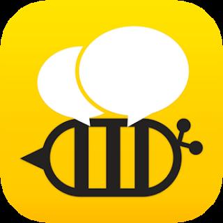 BeeTalk android thumb