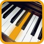 Piano Melody Pro 154 Apk for Android