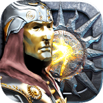 The Shadow Sun 1.10 Apk + Mod + Data Game for Android
