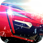 adrenaline racing android thumb