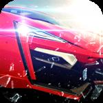 adrenaline racing android thumb