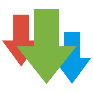 Advanced Download Manager Pro 7 7 8 Apk + Mod for Android