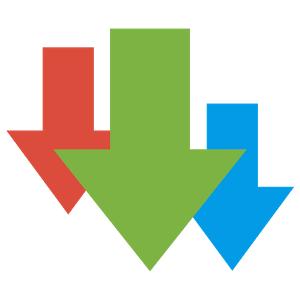 advanced download manager pro thumb