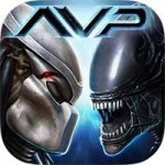 AVP Evolution 2.1 Apk + Mod + Data for Android