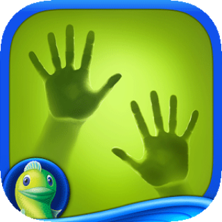 brink 2 hidden objects android thumb