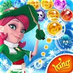 Bubble Witch 2 Saga 1.53.6 Apk + Mod for Android