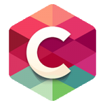 C Launcher Speedy Brief Launch 3.8.8 Apk for Android