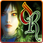 Deprofundis: Requiem 2.15 Apk + Data for Android