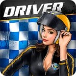 driver speed boat paradise android thumb