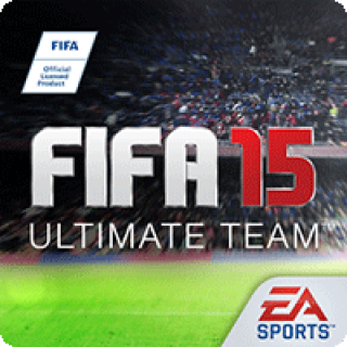 fifa 14 android download rexdl