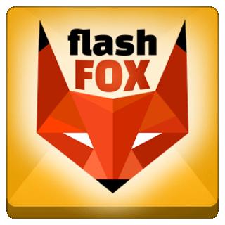 flashfox pro flash browser thumb