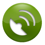 GPS Widget Pro 1.4.2 APK for Android