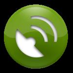 gps widget pro thumb