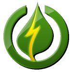 GreenPower Premium 9.20 Apk for Android