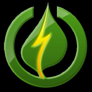 greenpower premium thumb