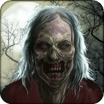 House of 100 Zombies 7.0 Full Apk + Data for Android