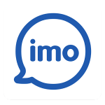 imo messenger android thumb