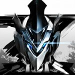 Implosion – Never Lose Hope 1.2.10 Apk Full + Mega Mod + Data