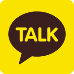 KakaoTalk Free Calls & Text 5.1.3 Apk for Android
