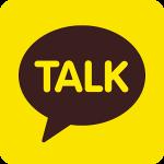 kakaotalk free calls text android thumb