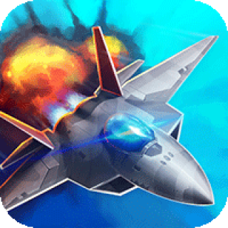 modern air combat infinity android thumb
