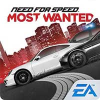 need for speed most wanted android thumb