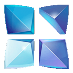 Next Launcher 3D Shell 3.7.3.2 Apk Patched for Android