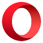 Opera browser Apk for Android 33.0.2002.98088