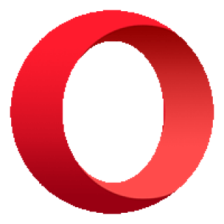 Opera Browser Apk For Android 330200298088