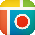 Pic Collage 4.41.8 Apk IAP Unlocked for Android