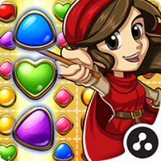 rescue quest android thumb
