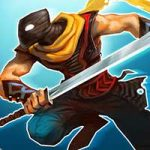 Shadow Blade 1.5.0 Apk + Mod Stars/Unlocked for Android